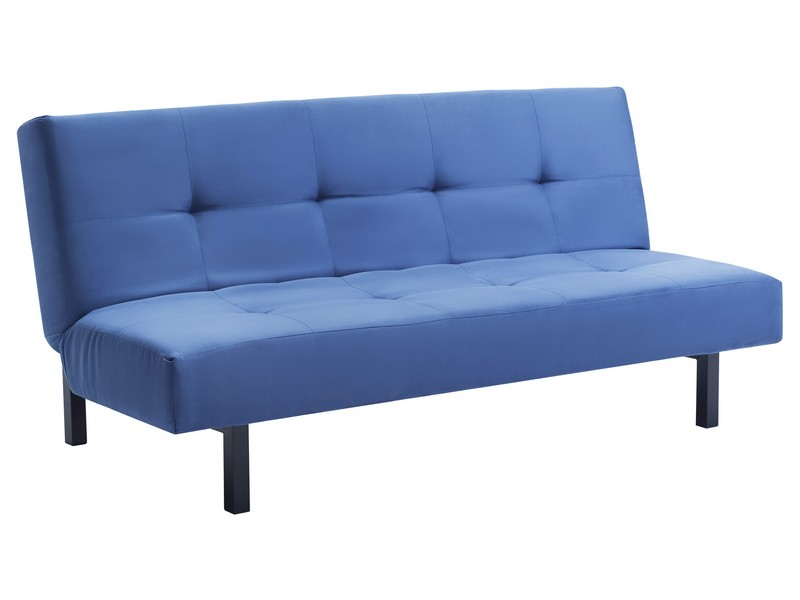 Affordable Sofa Beds Nyc