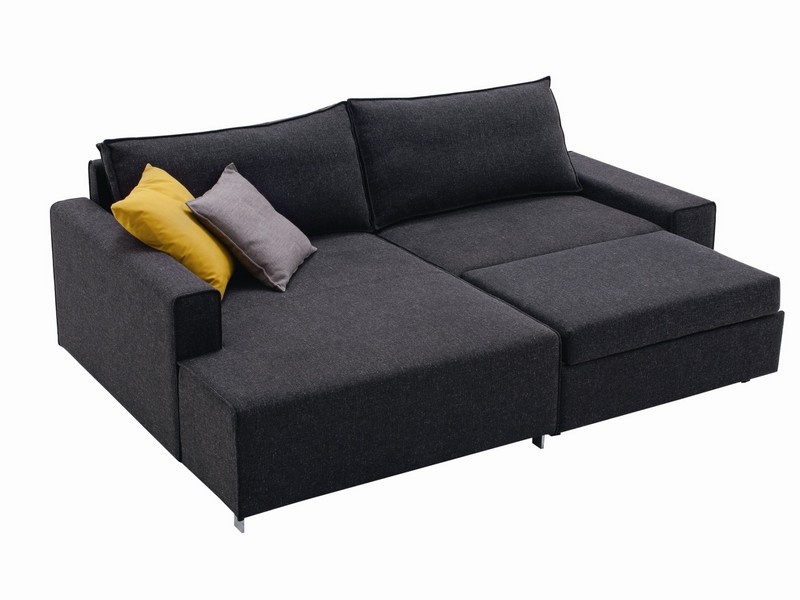Affordable Sofa Beds Toronto
