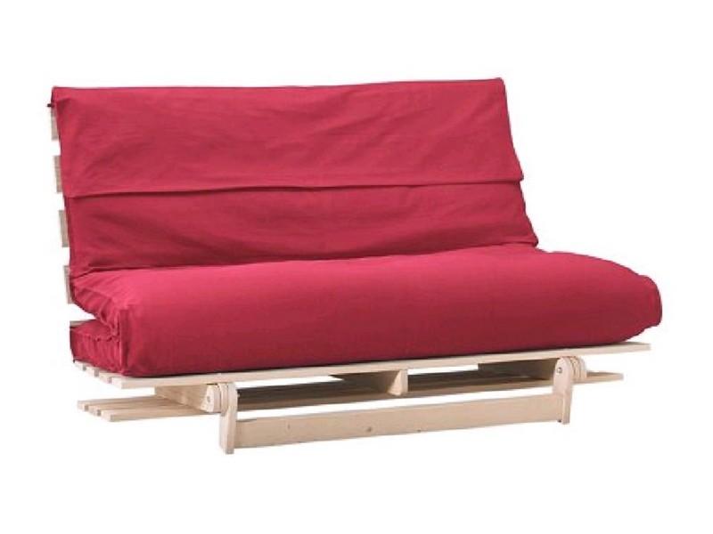 Airdream Sleeper Sofa Bed Mattress