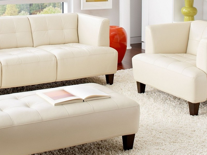 Alessia Leather Sofa Living Room Furniture Sets Pieces Copy