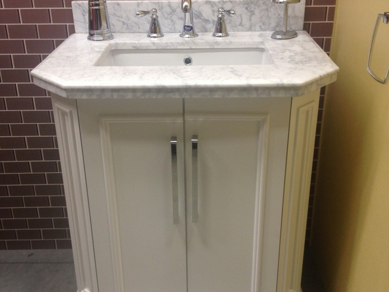 Allen And Roth Bathroom Vanity Lowes