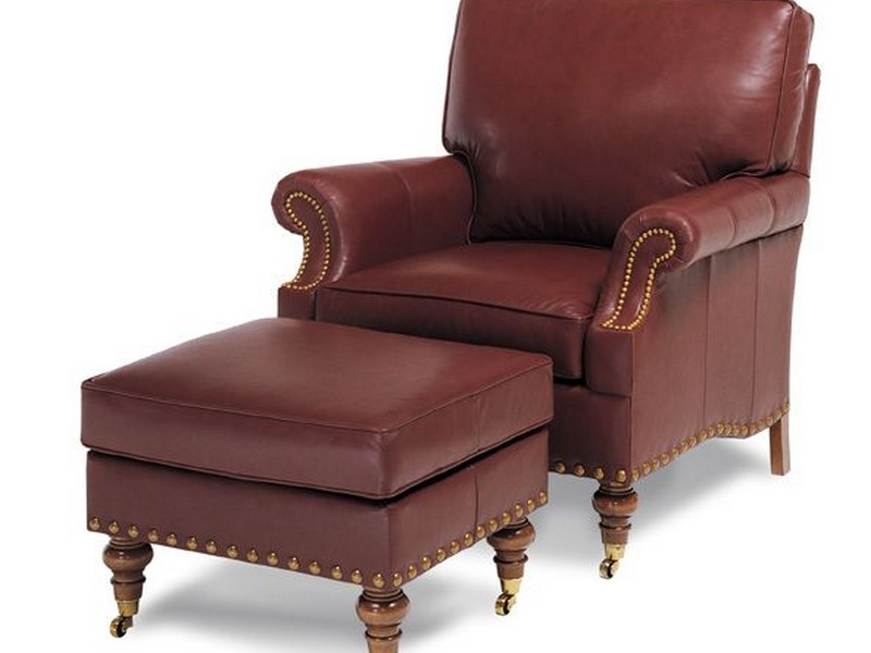 American Made Recliners