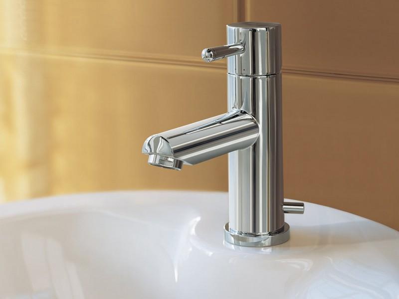 American Standard Bathroom Faucet Leaking