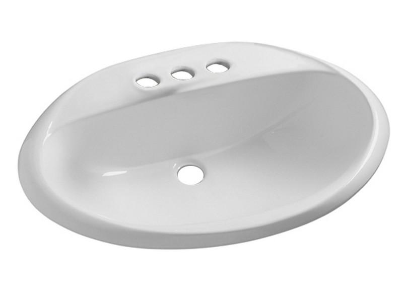 American Standard Bathroom Sinks Canada
