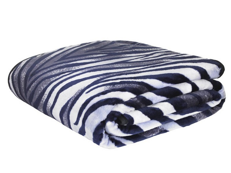 Animal Print Throws Uk