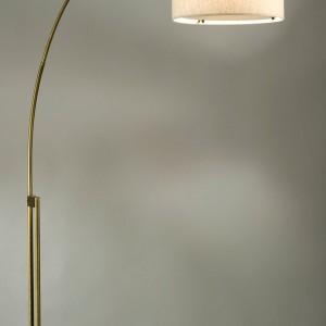 Arch Floor Lamps