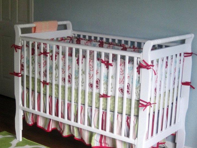 Area Rug For Baby Room