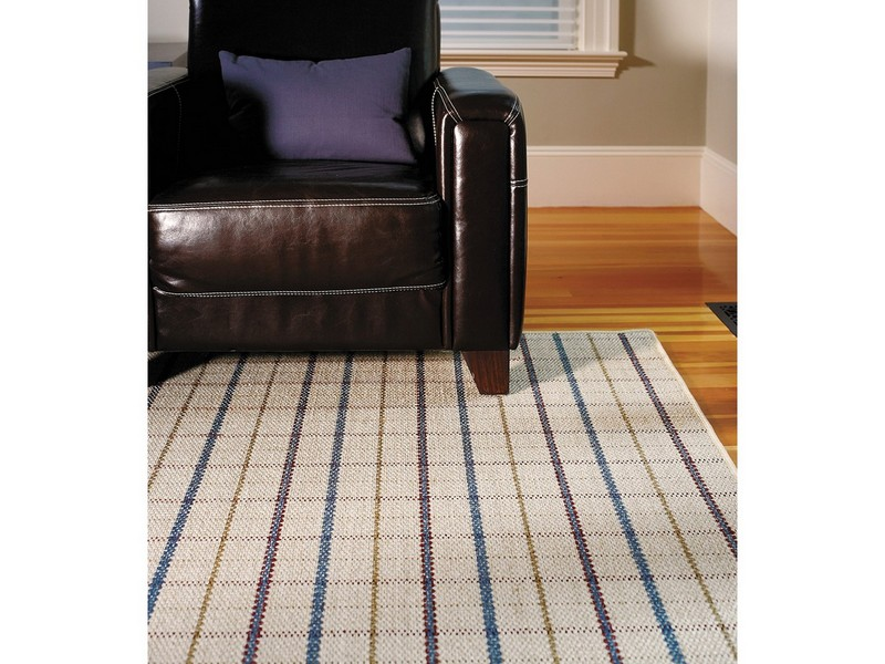 Area Rugs 4x6