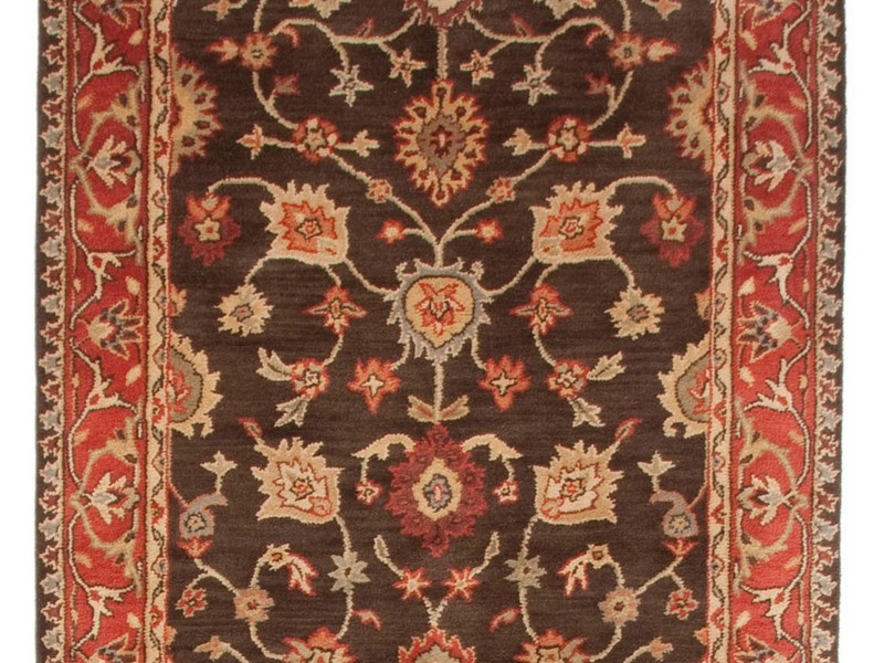 Area Rugs 5x8