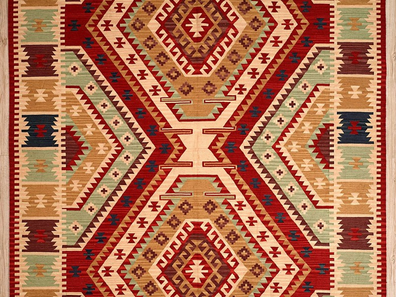 Area Rugs 6x9