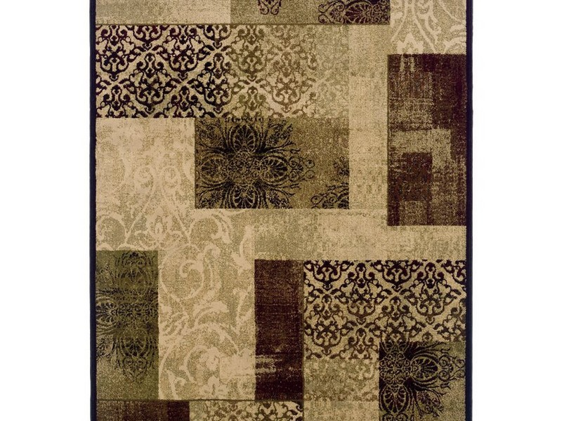 Area Rugs At Lowes