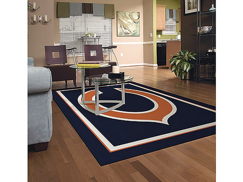 Area Rugs Chicago