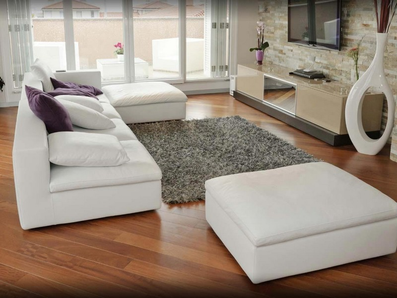 Area Rugs For Hardwood Floors