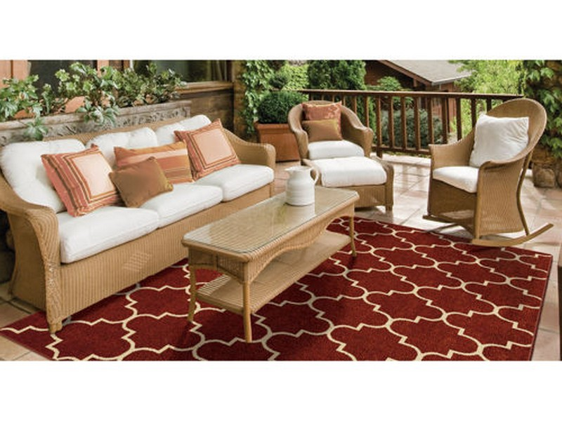 Area Rugs Home Goods
