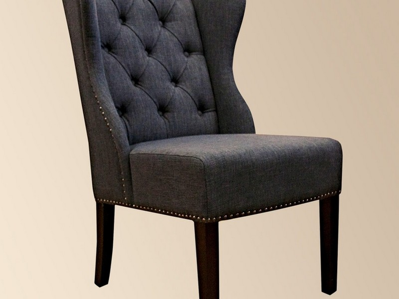 Arhaus Dining Chairs