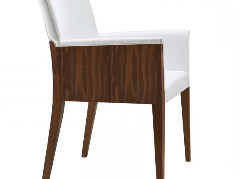 Armed Dining Chairs Uk