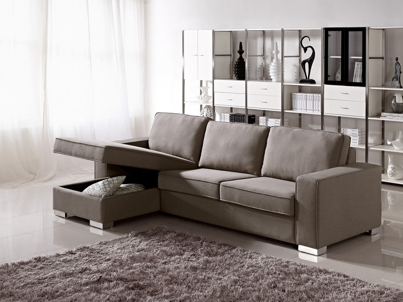 Ashley Furniture Living Room Sectionals