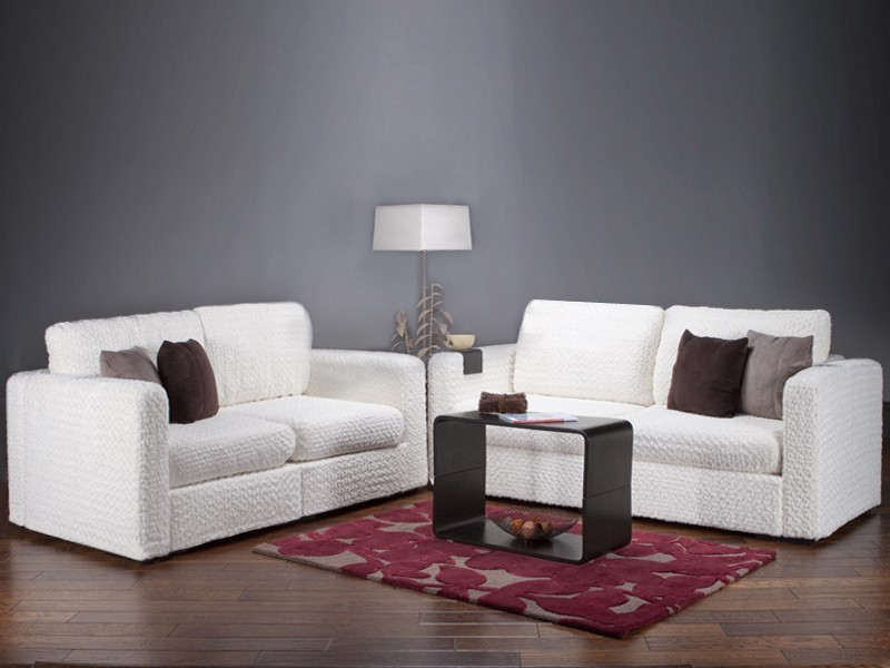 Ashley Living Room Furniture Sectionals