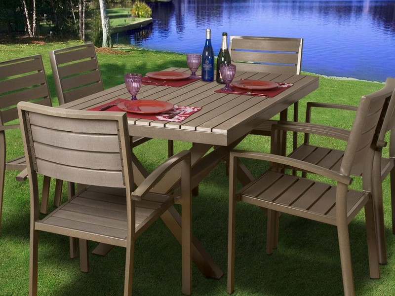 Atlantic Outdoor Furniture