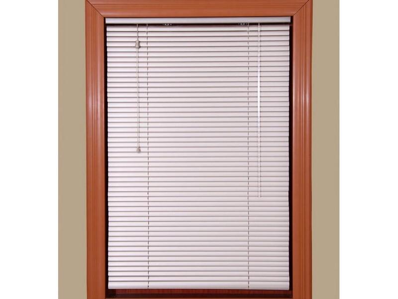Bali Window Blinds