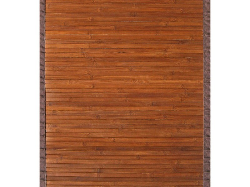 Bamboo Area Rugs