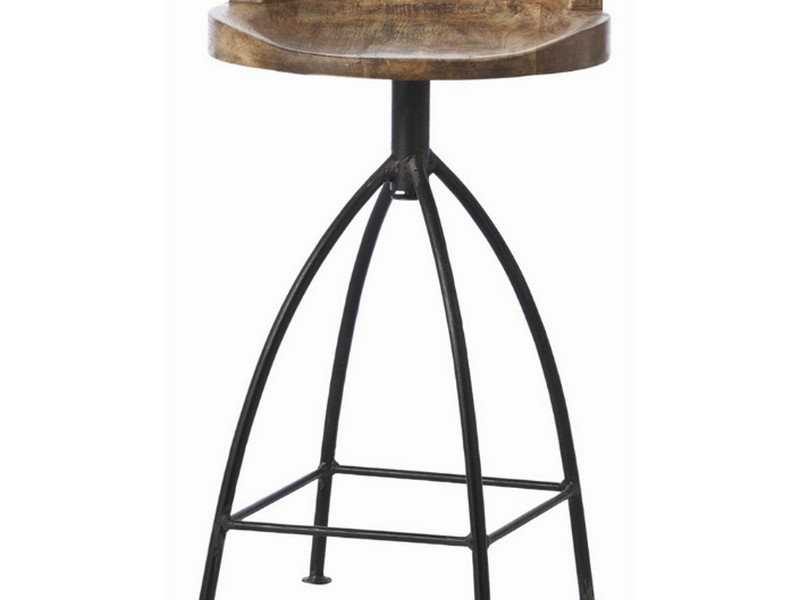 Bar Stool Bases Swivel