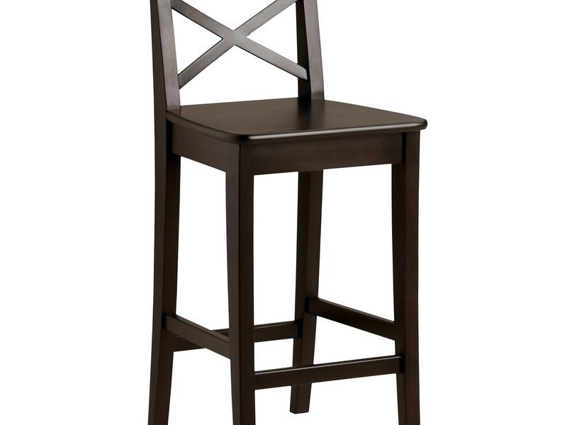 Bar Stool Ikea