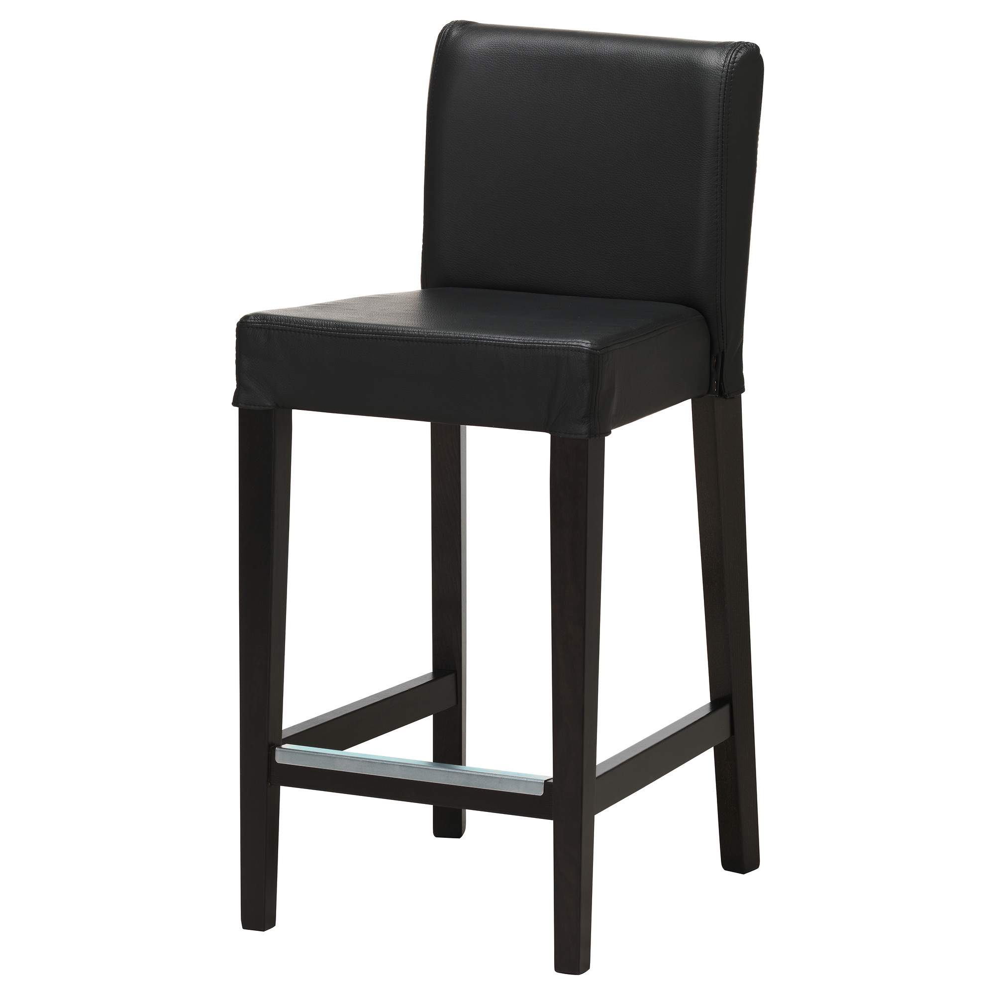 Bar Stool Seats