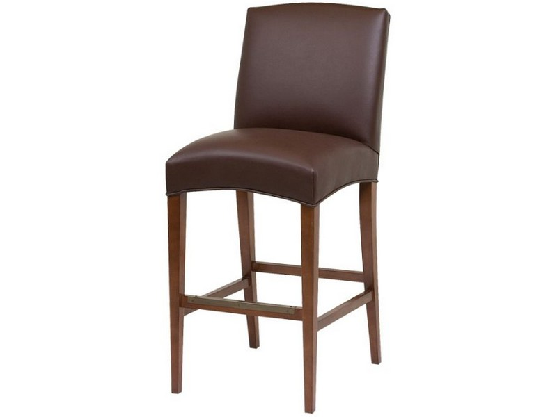 Bar Stools Denver Furniture