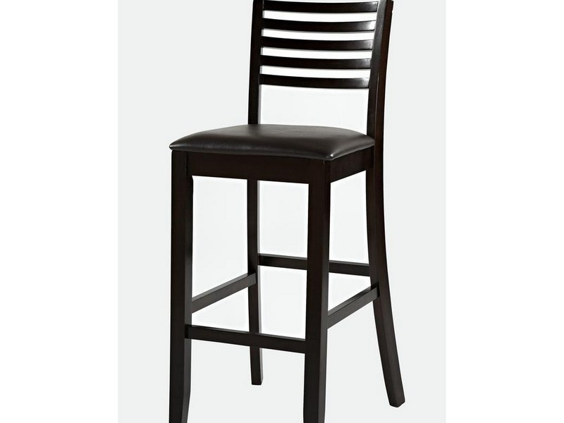 Bar Stools Home Depot