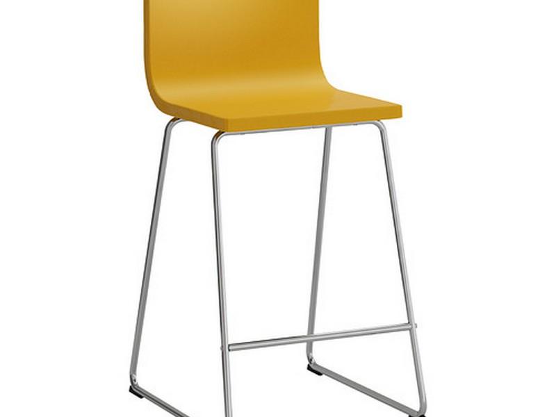 Bar Stools Ikea