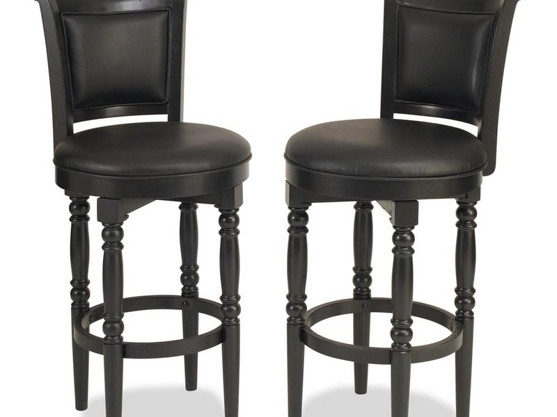 Bar Stools Swivel