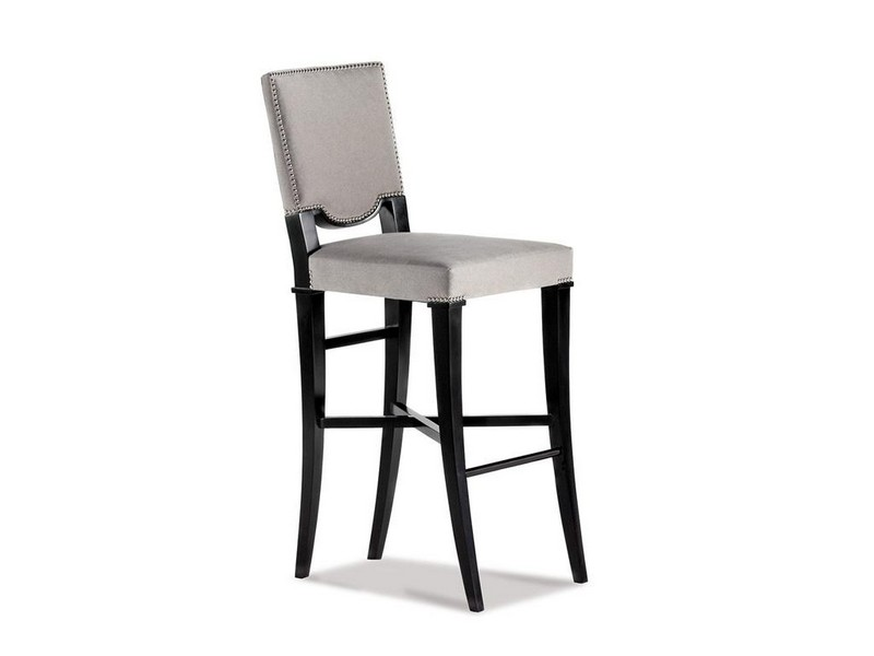 Bar Stools Unlimited Houston