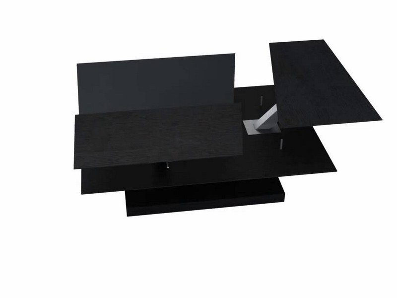 Barcelona Coffee Table Boconcept