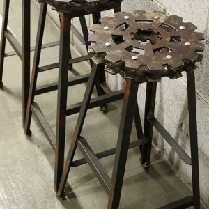 Barstools And More