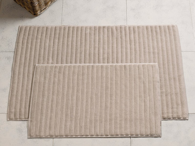 Bath Mat Runner