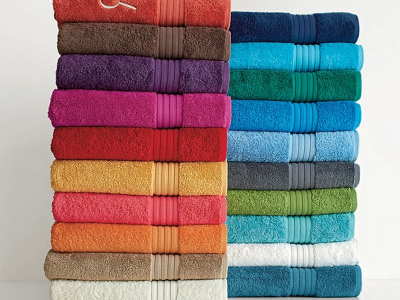 Bath Towels Clearance Free Shipping