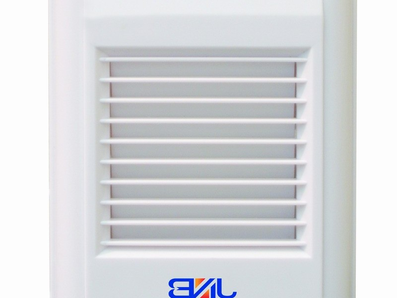 Bathroom Air Vent Cover