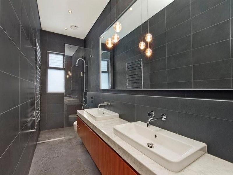Bathroom Basins Australia