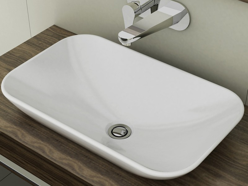 Bathroom Basins Perth