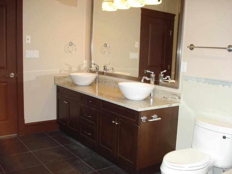Bathroom Cabinet Maker Melbourne