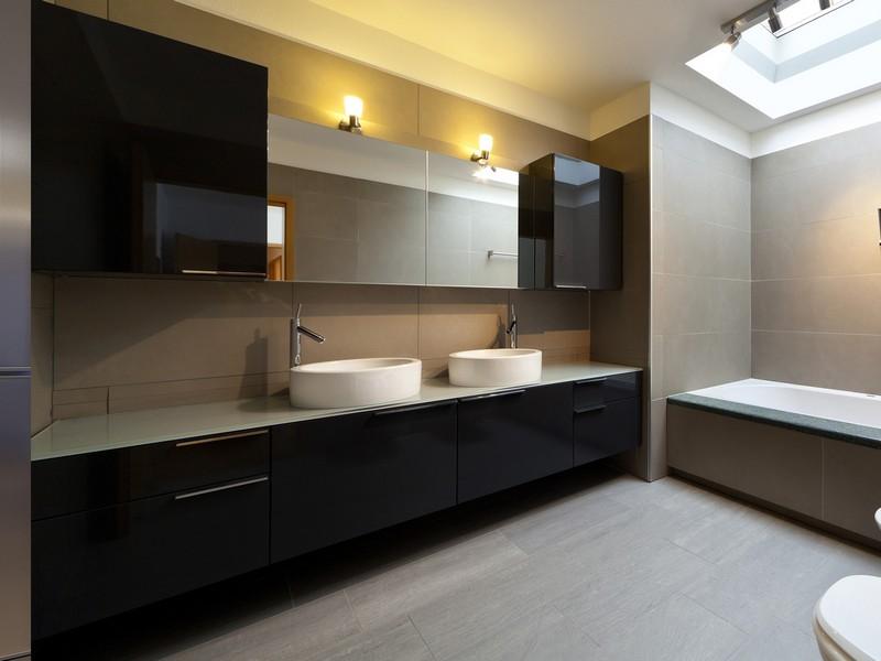 Bathroom Cabinet Makers Sydney