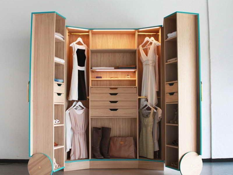 Bathroom Cabinet Organizers Ikea