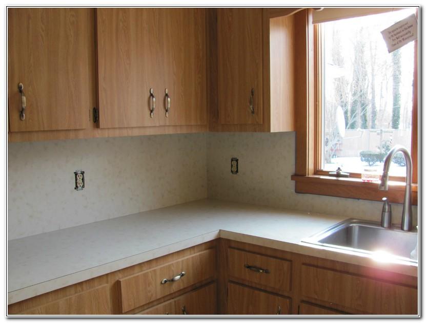 Bathroom Cabinet Refacing Kit