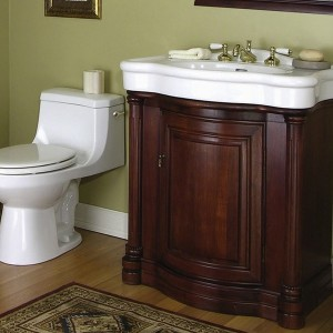 Bathroom Cabinets Home Depot Canada