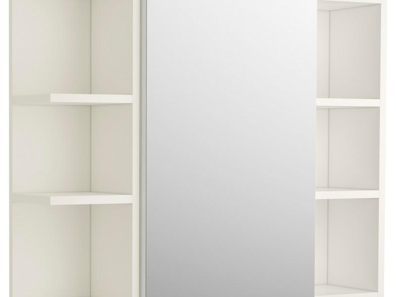 Bathroom Cabinets Ikea Australia