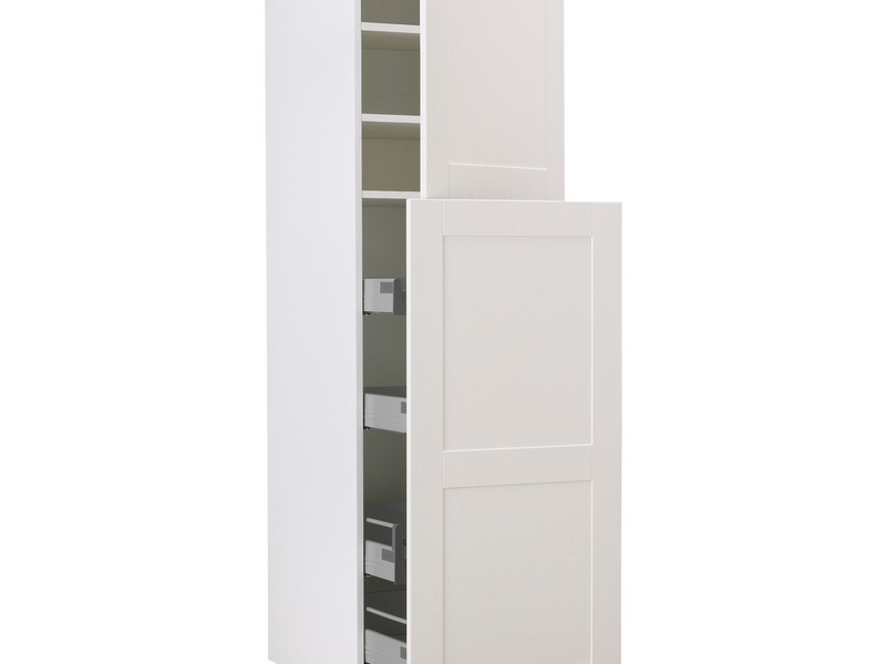 Bathroom Cabinets Ikea Canada