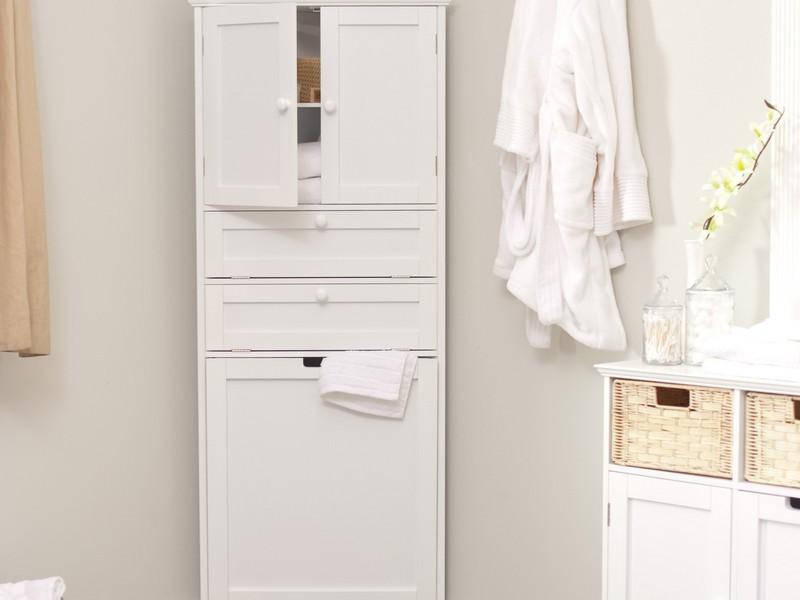 Bathroom Cabinets Ikea Uk