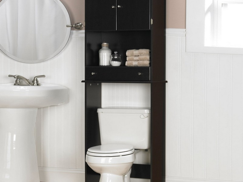 Bathroom Cabinets Nz