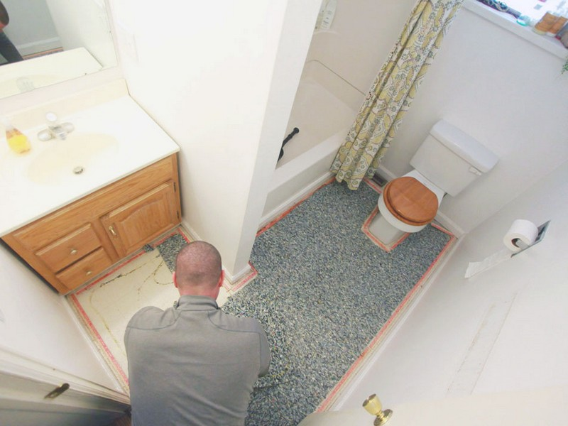 Bathroom Carpets Cut Fit